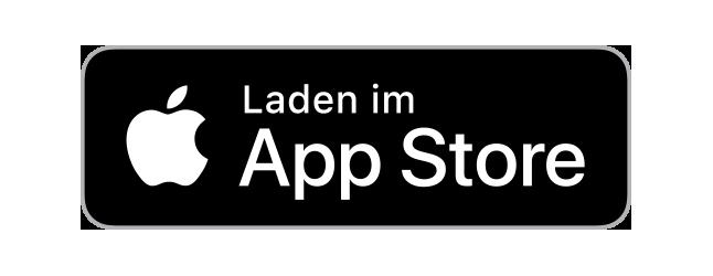 apps lassen sich nicht mehr herunterladen
